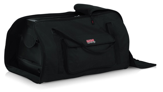 GPA TOTE 15 OPEN GEAR 3