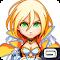 Battle Odyssey 1.0.0o Apk