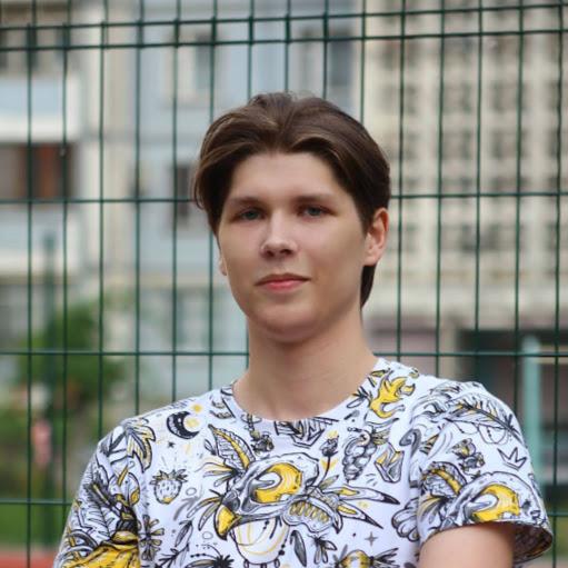 Фото zhekarachkovan