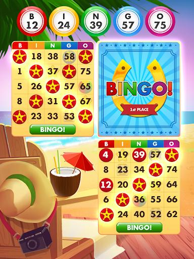 Bingo Country Days: Best Free Bingo Games 1.0.605 screenshots 7