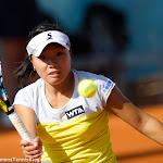 Kurumi Nara - Mutua Madrid Open 2014 - DSC_6824.jpg