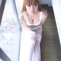 [XiuRen] 2013.10.15 NO.0030 杜viki 0013.jpg