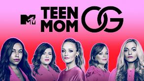 Teen Mom OG thumbnail