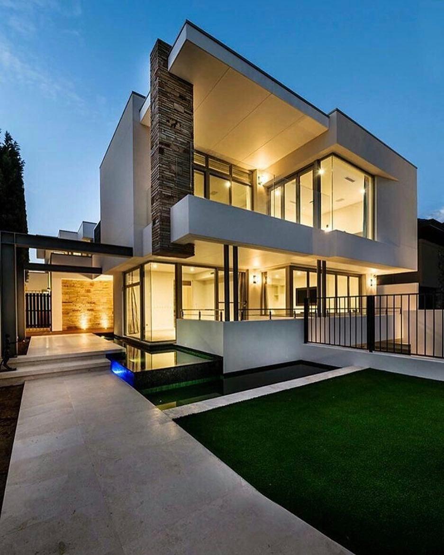 fachadas-de-casas-de-dos-2-pisos21