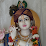 gooty sukumarreddy's profile photo
