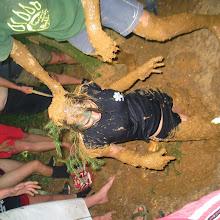 Taborjenje, Lahinja 2006 1.del - IMG_4873.JPG