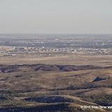 11-08-14 Wichita Mountains and Southwest Oklahoma - _IGP4724.JPG