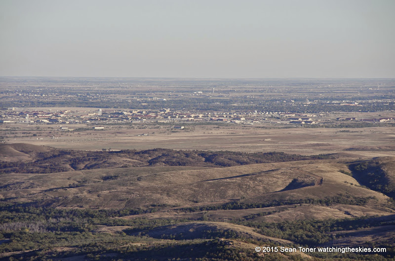 11-08-14 Wichita Mountains and Southwest Oklahoma - _IGP4724.JPG