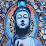 Zensational Creations's profile photo