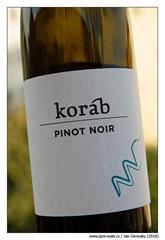 korab-pinot-noir-2013