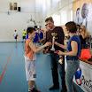 075 - Чемпионат ОБЛ среди юношей 2006 гр памяти Алексея Гурова. 29-30 апреля 2016. Углич.jpg