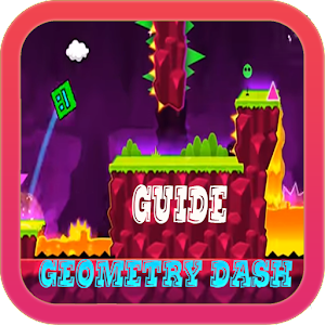Guide for Geometry Dash_pro