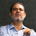 Caí a prisión porque me le enfrenté y no cedí a las presiones de Enrique Peña Nieto: Guillermo Padrés Elías