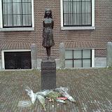 Europe 2001 - Holland