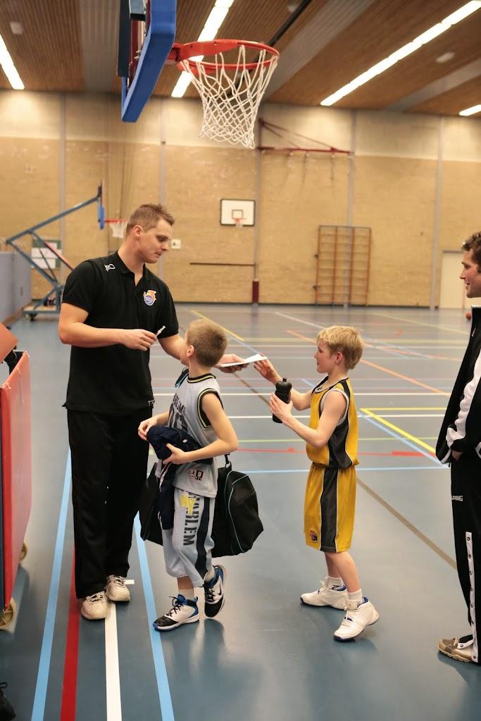 Basketbal clinic 2014 - Mix%2Btoernooi%2B71.jpg
