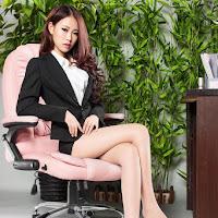 LiGui 2014.08.10 网络丽人 Model 语寒 [44P] 000_5667.JPG