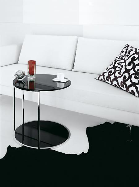 tavolino-accosto.jpg