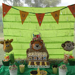 Candy bautizo lucas safari (1).JPG