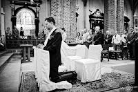 fotografia-slubna-poznan-ceremonia-187.jpg