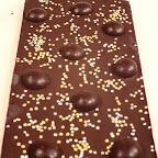 csoki17.jpg