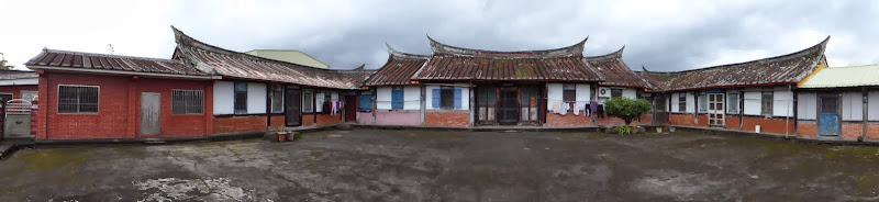Yilan, Neicheng - P1030402.JPG