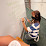 Milla Zuniga's profile photo