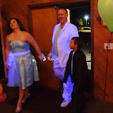 2018 Commodores Ball - DSC00083.JPG
