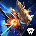 Valkyrie War Games - Logo