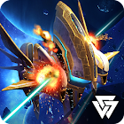 Nova Storm: Stellar Empire[Sci-Fi Cosmic Strategy] icon
