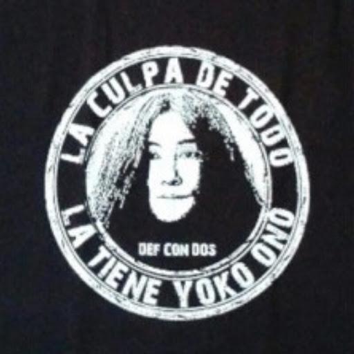 Txintxe 2 avatar