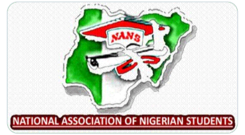 (Asuu strike ) Nans wants asuu to  go back to negotiation table with FG. A must read