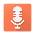GOM Recorder - Voice and Sound Recorder 1.0.9 (AdFree)