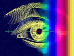 Solusi Sehat Pengobatan Mata Plus