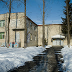 Дом ребенка № 1 Харьков 03.02.2012 - 267.jpg