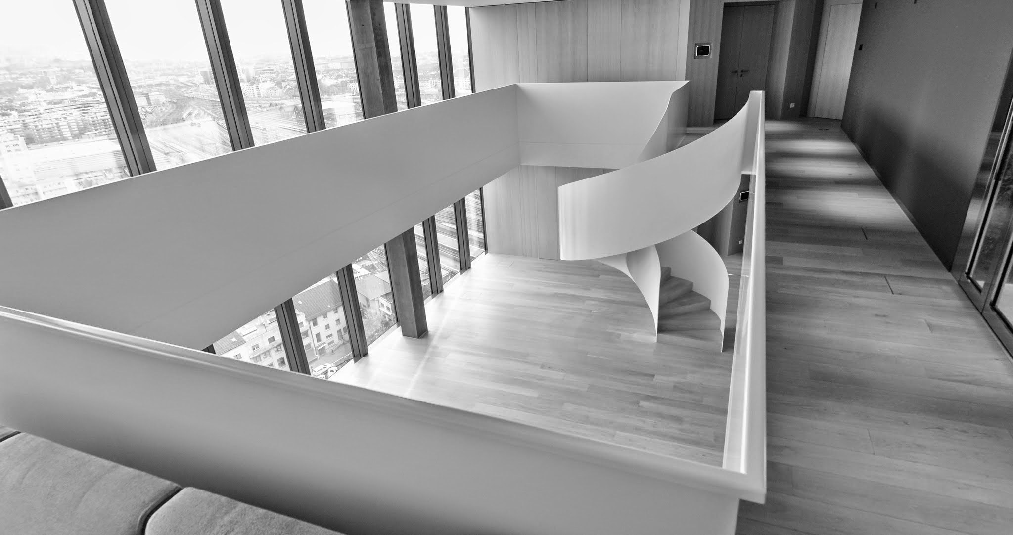 Gyger Swissstairs® - Google+