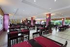 Фото 11 Larissa Garden Hotel ex. Free Green Hotel