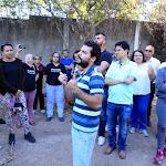 15072016_EducadoresHortoFlorestal (5).JPG