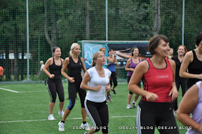 Body Pump VS 028.jpg