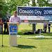 Canada Day 2016 (37).jpg