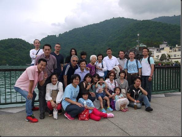 20170528家族旅遊_170531_0113