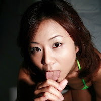 [DGC] 2008.04 - No.569 - Maki Hoshino (星野真希) 081.jpg