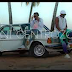 New Video|Moni Centrozone Ft Jux-MY LIFE|Download Official Mp4 Video