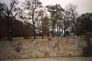 0151The Gates of Graceland