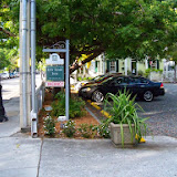 Key West Vacation - 116_5382.JPG