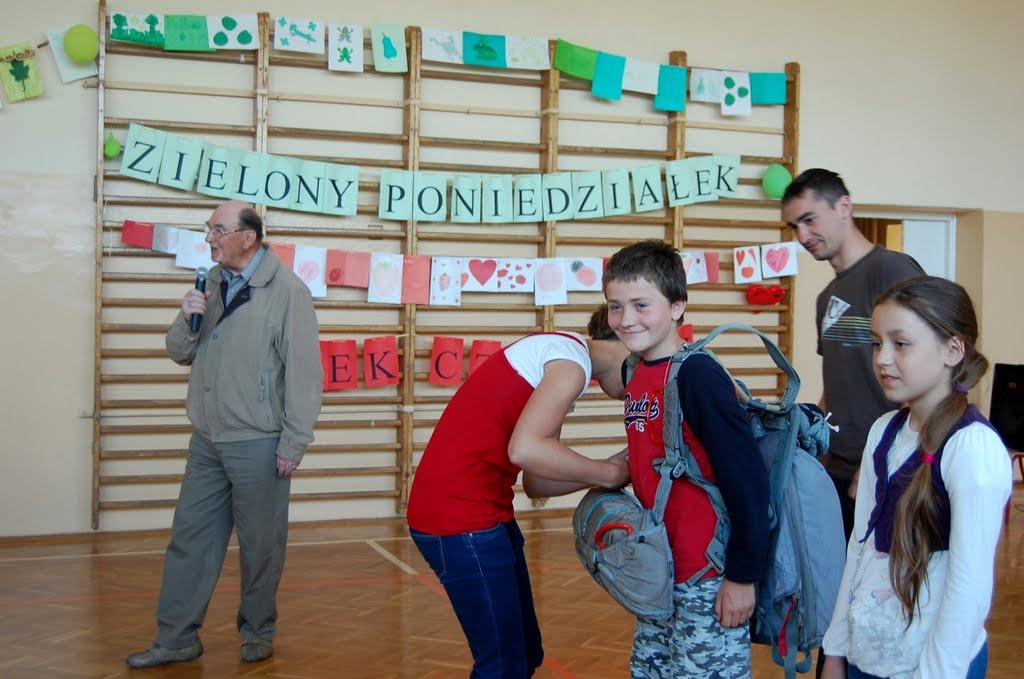 Lekcje żywej historii w gminie Lubasz - DSC_0304.JPG