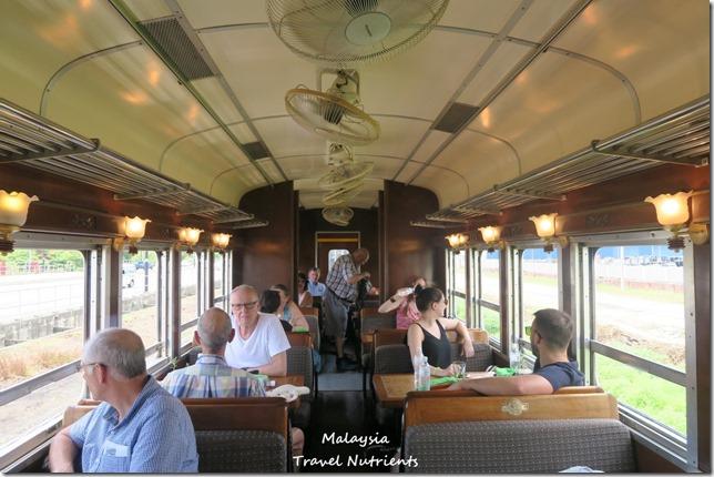 馬來西亞沙巴北婆羅洲火車 (117)