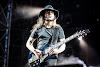 System Of A Down - Guitarrista Daron Malakian não espera gravar temas novos tão cedo