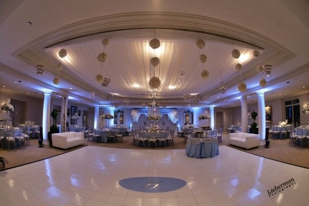 Mitzvahs and Special Events - 10398885_170389370144_1876142_n.jpg