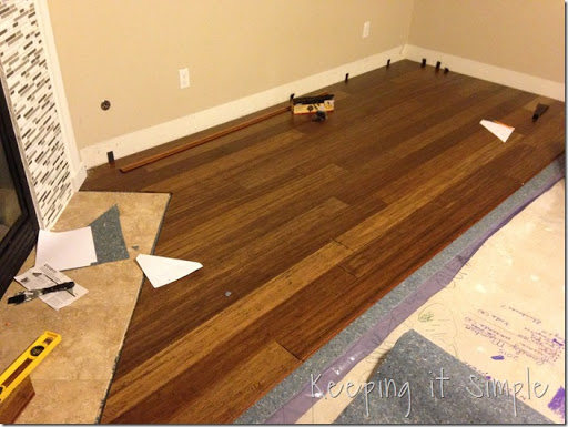 Tips On How To Install Hardwood Flooring (5)
