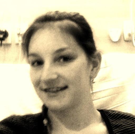 Melanie Curtis